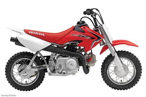 Honda Dirt Bike Dealership 2016 Honda Dirt Bike Photos Motorcycle Usa