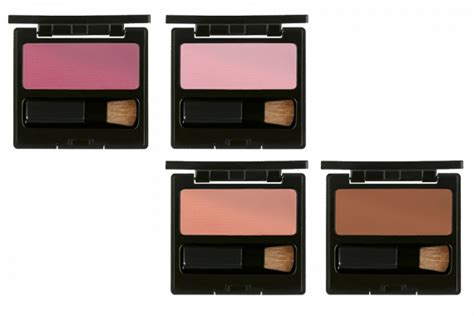 Harga Shade Blush On Palette Makeover wardah make