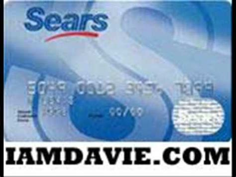 Sears Gift Card Check Balance - how to check your sears gift card balance dominos hyde park ma