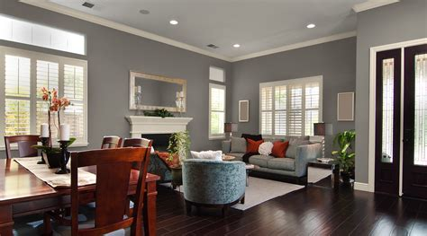 sherwin williams paint colors for living room living room paint color ideas inspiration gallery