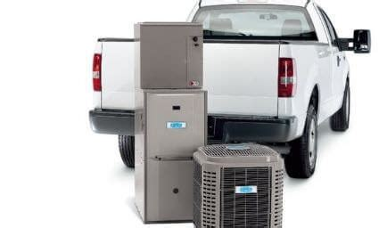 Variety Plumbing And Heating by Hvac Contractors In Balgonie Trustedpros