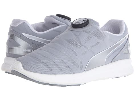 laceless athletic shoes laceless running shoes
