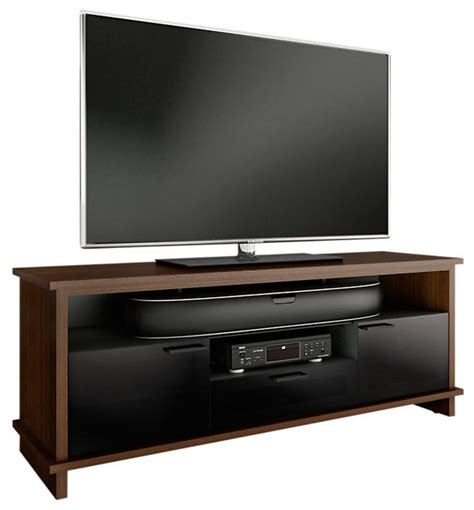 Braden Tv Stand Modern Entertainment Centers And Tv Stands | braden tv stand modern entertainment centers and tv stands