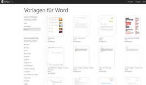 Word Vorlagen Etiketten Word Vorlagen Kostenlos Freeware De