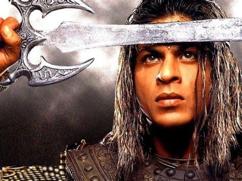 film seri india asoka shahrukh khan images asoka wallpaper wallpaper and