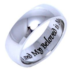 Wedding Band Bible Verse Inscriptions by 12 Best Images About Wedding Ring Inscriptions On