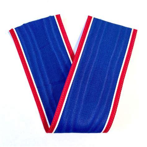 ribbon drape world war ii army distingusihed service cross ribbon drape