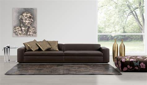 cristian divani divani cristian home arredamenti e interior design