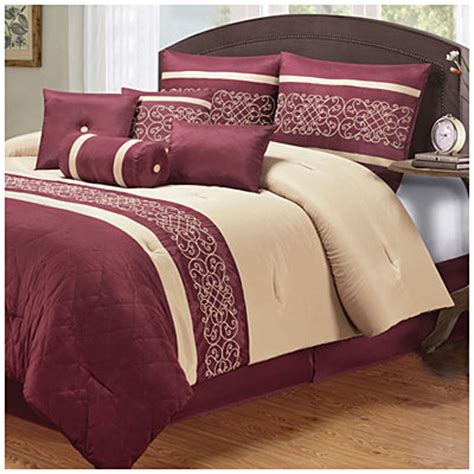 big lots bedding sets view premium multi piece comforter sets deals at big lots
