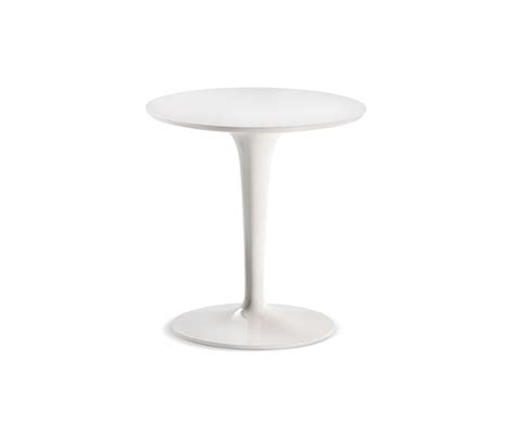 tip top tables top top i tip top by kartell tip top mono tip top top