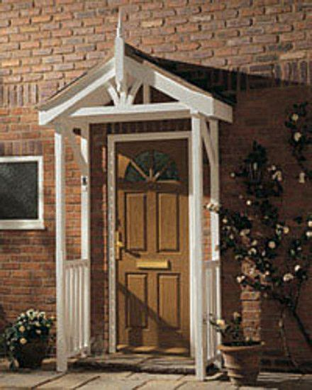 front door porch canopy 25 best ideas about porch canopy on porch