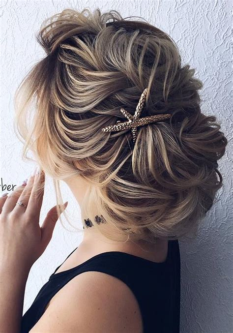 updo hairstyles  special occasion  instagram