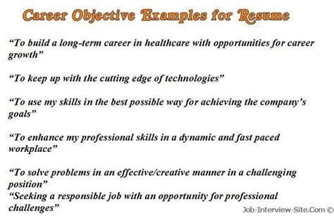 internship objective resume essayscope com