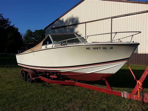 thunderbird formula 233 1969 for sale for 1 500 boats - Formula Thunderbird Boats For Sale