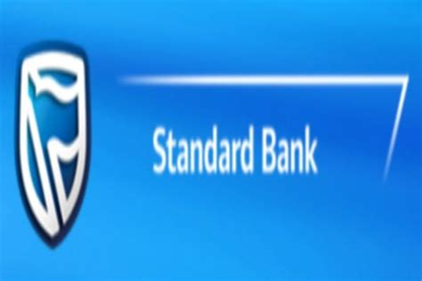 revolving credit loan standard bank student loans south africa a to z the loans directory