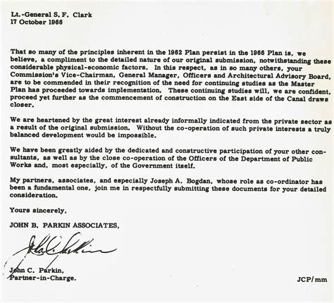 resume cover letter automotive granitestateartsmarket com