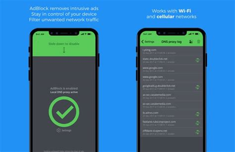 Iphone Adblock by 5 Best Ad Blocker Apps For Iphone And