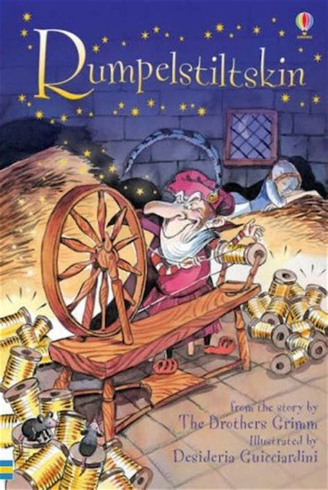 rumpelstiltskin story book with pictures usborne reading rumpelstiltskin scholastic club