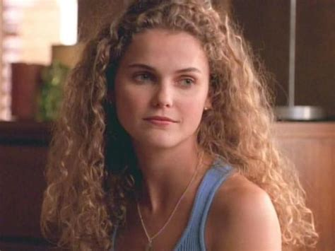 keri russell s changing looks instyle com 27 most iconic hairstyles in tv history tv fanatic