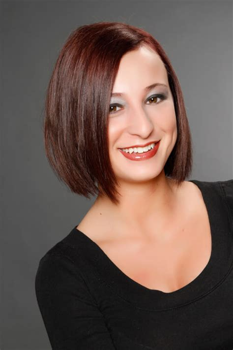 latest jagged hair bobs 36 new bob haircuts everyone will go crazy over