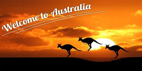 15 things you must do while in australia 4alltravelers