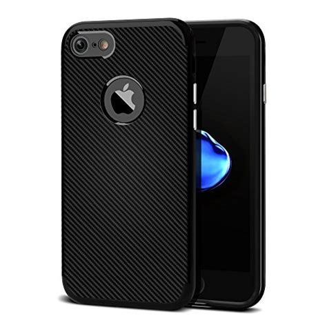 Tempered Glass Iphone X Back 5d Cover Friendly willnorn norn armor ultra slim carbon fiber style dual