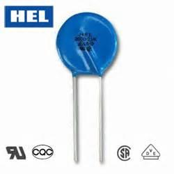 penjelasan transistor bd139 metal oxide resistor definition 28 images 78 images about soldering chip soldering solder