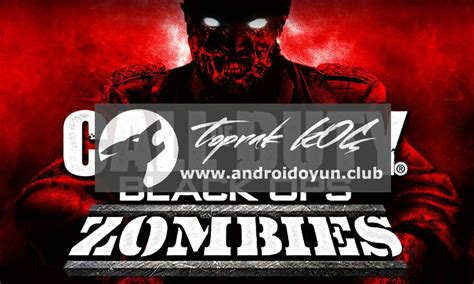 call of duty zombies 1 0 5 apk call of duty black ops zombies 1 0 5 apk sd data