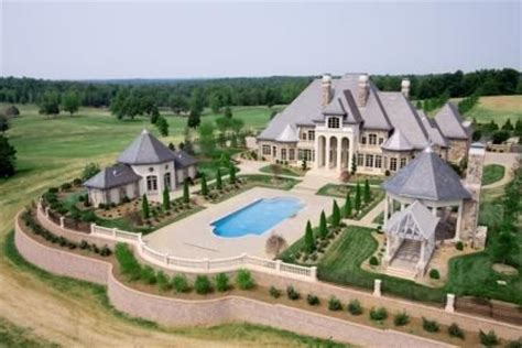 mansions for sale united states 1313 best images about dream homes on pinterest mansions