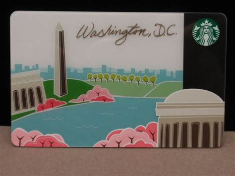 Bucks Gift Card - 137 best collections starbucks gift cards images on