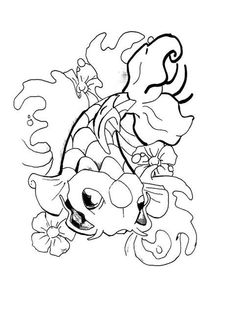 tattoo design coloring pages danielhuscroft com