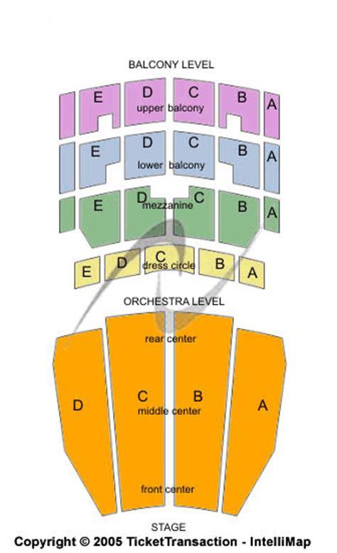 schnitzer concert seating chart cheap arlene schnitzer concert tickets