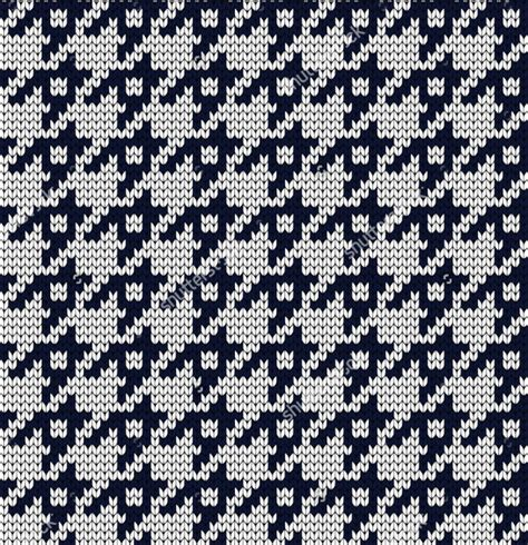 download houndstooth pattern free 23 houndstooth patterns textures backgrounds images