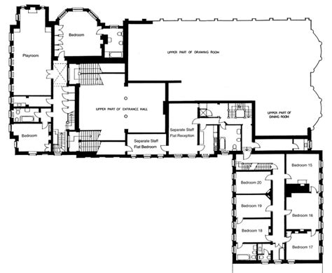 khloe house floor plan www pixshark