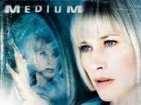 www medium medium series tv tropes