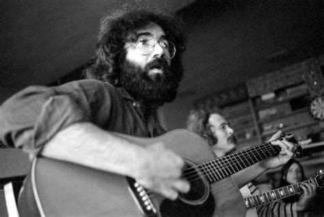 david crosby remember my name film 1025 best grateful dead stuff images on pinterest