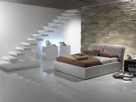 Interior Design Bedrooms Modern Magazin Modern Bedroom Interior Design