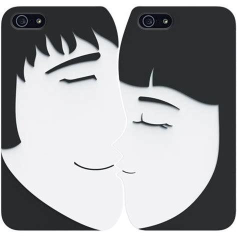 Ozaki Ocoat Lover Plus Iphone 5 5s Chanleehai ozaki o coat lover iphone 5 gadgetsin