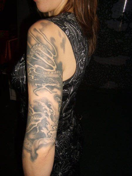 tattoo inspiration arm girl 17 best images about arm tattoos designs on pinterest