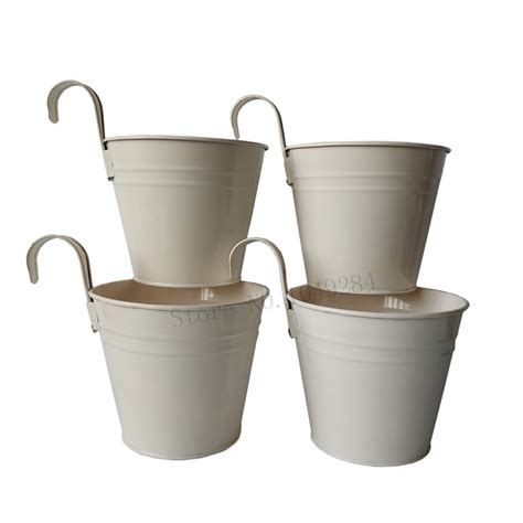 metal planter box get cheap metal planter boxes aliexpress