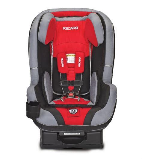 recaro performance convertible car seat recaro performance ride convertible car seat redd