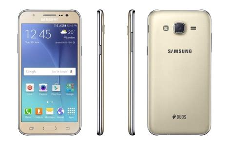 Second Hp Samsung J5 harga samsung galaxy j5 sm j500f terbaru april 2018 dan