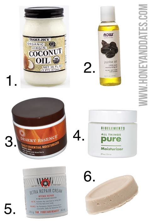 best moisturizer for best skin care moisturizers