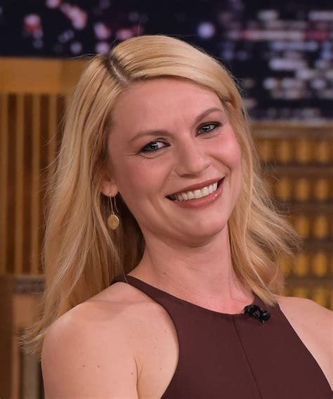 claire danes tonight show claire danes appeared on tonight show with jimmy fallon in