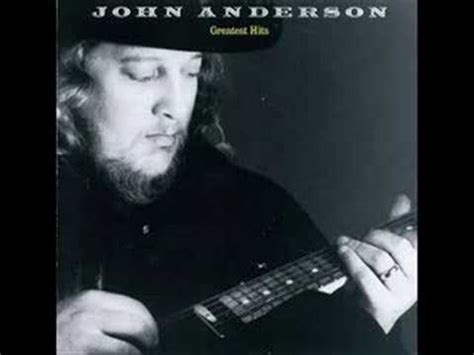 swinging by john anderson swingin john anderson vidoemo emotional video unity