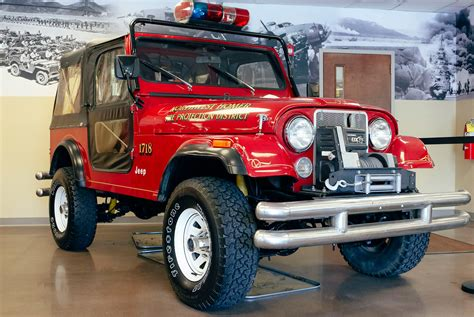 vintage jeep the greatest collection of vintage jeeps doesn t even