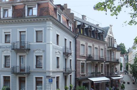 denkmalschutz haus vor und nachteile denkmalschutz immobilien handwerk