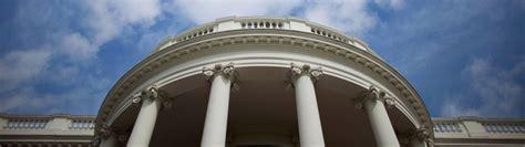 white house student loans nonprofit student debt project calnonprofits