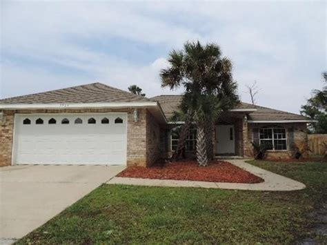 houses for sale gulf breeze fl 32563 houses for sale 32563 foreclosures search for reo houses and bank owned homes