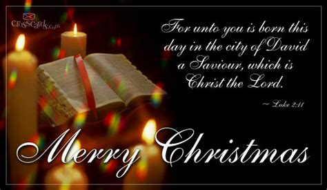 images of spiritual christmas quotes merry christmas the woodbine opry